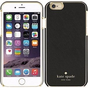 NWOT Authentic Kate Spade iPhone 6/6S Phone Case